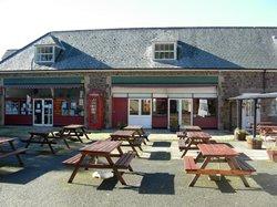 The Stables Inn