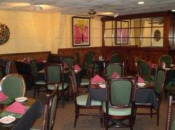 Manzanita Restaurant