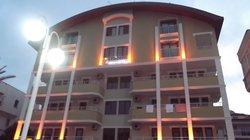 Mitos 公寓式飯店