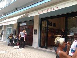 Rosticceria Donatella