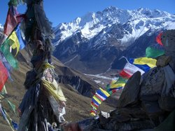 Himalayan Abode Travels and Tours Treks and Expeditions - Private Kathmandu Day Tour