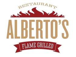 Alberto's la Forge