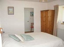 Trenestral Farm Bed & Breakfast