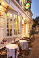 Restaurant Bouchard