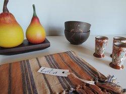 Latin American Lifestyle and Art - LALA