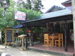 Su's Cafe & Bakery