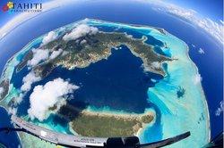 Tahiti Parachutisme