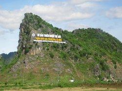 Phong Nha-Ke Bang National Park (70849643)