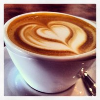 Jewel Cafe + Bar