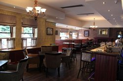 Woodcutters Arms