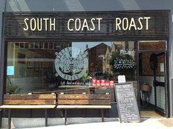 South Coast Roast