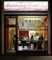 Bubbacco