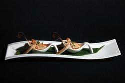 Lin Sushi
