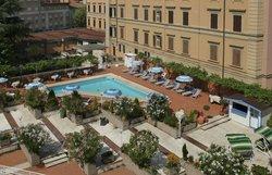 Grand Hotel Plaza & Locanda Maggiore