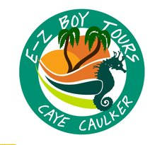 E-Z Boy Tours - Private Tour
