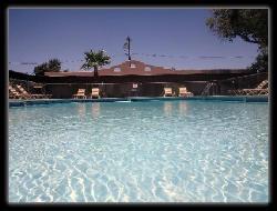 Jacumba Hot Springs Hotel