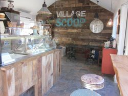 Village Scoop