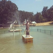 Willow Springs Water Park