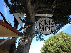 Kiki-e Mo