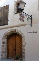 Herzogsburg