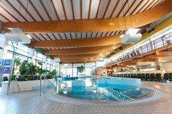 Hotel Balnea Superior