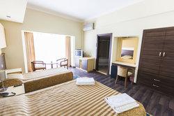 Bogaz Hotel