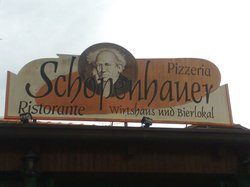 Schopenauer