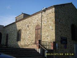 Convento dei Padri Cappuccini