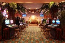 Shangri La Casino