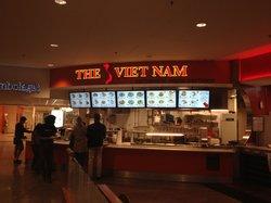 The Viet Nam