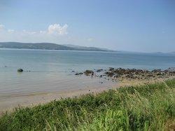 Lisfannon Strand