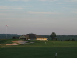 ‪Eagles Glenn Golf Course‬