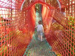 Skytrek Adventure Park