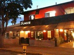 D'Lucca Pizzas
