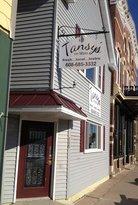 Tansy's on Main