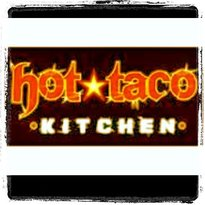 ‪Hot Taco Kitchen‬