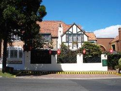 DiVino Swiss House