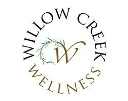 Willow Creek Wellness
