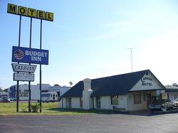 Budget Host Caravan Motel