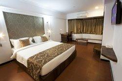 Hotel Durga International