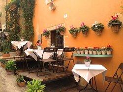 SA Piola Restaurant