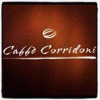 Caffè Corridoni