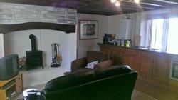 Thorney Farm Cottages