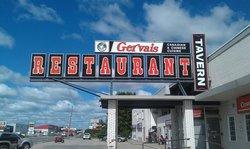 Gervais Restaurant & Tavern
