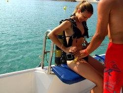 Free Soul Divers