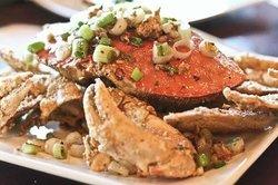 Long Hai Restaurant