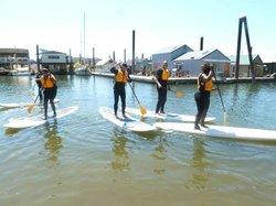 Alder Creek Kayak & Canoe