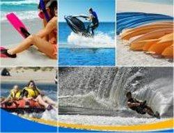 Miami Tours & Water Adventures