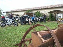 SBX - Sardiniabikexperience - Day Tour