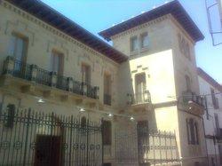 Museo de Arte Contemporaneo Helga de Alvear